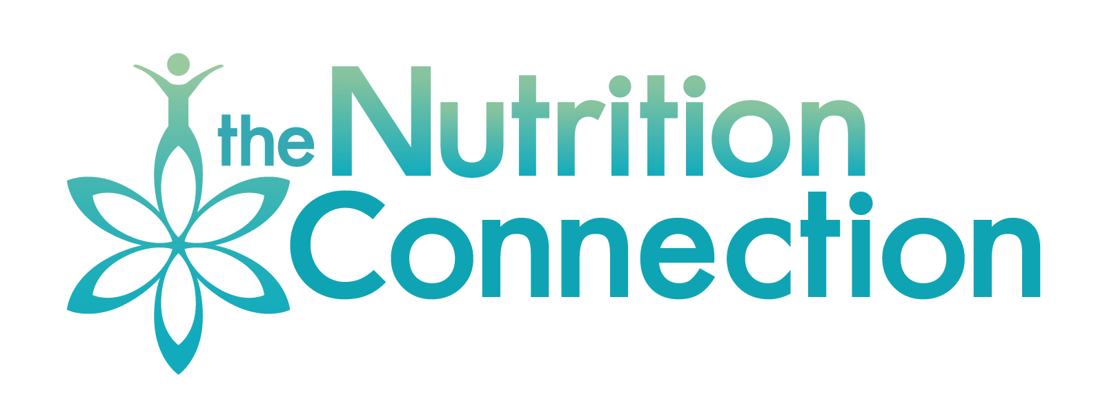 The Nutrition Connection Logo